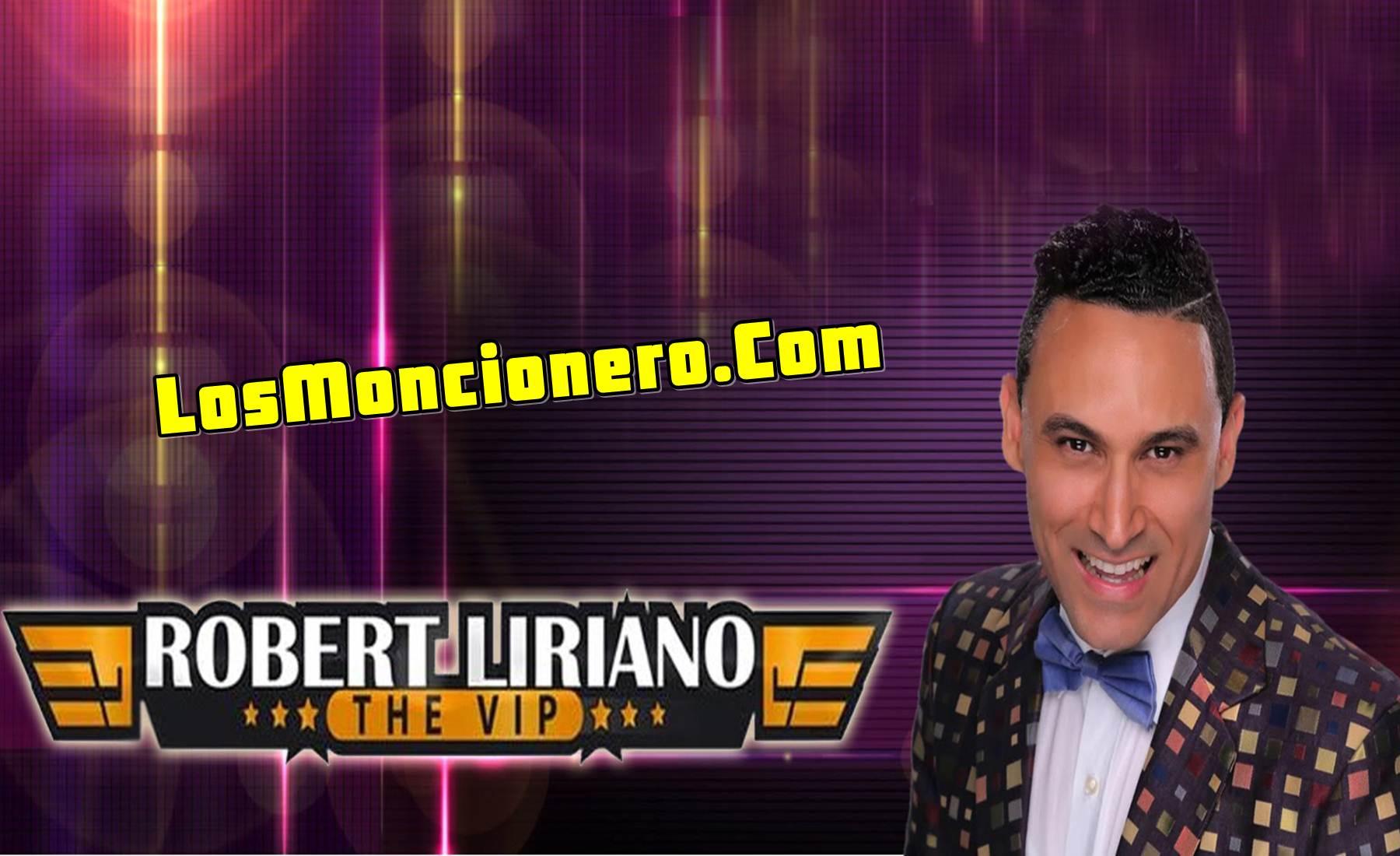.::LosMoncionero.Com::. La Pagina Oficial De Los Moncioneros
